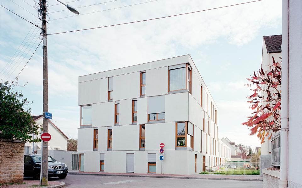 OS-architectes-V.Baur-G.Le-Nouene-G.-Colboc-20-logements-Dijon-01-copie