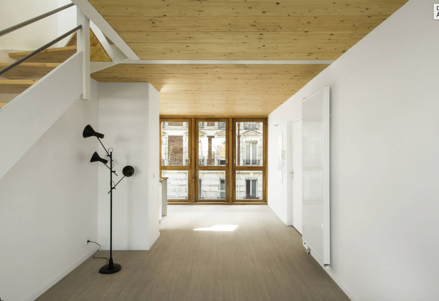 logements archives page 2 de 4 ictec. Black Bedroom Furniture Sets. Home Design Ideas
