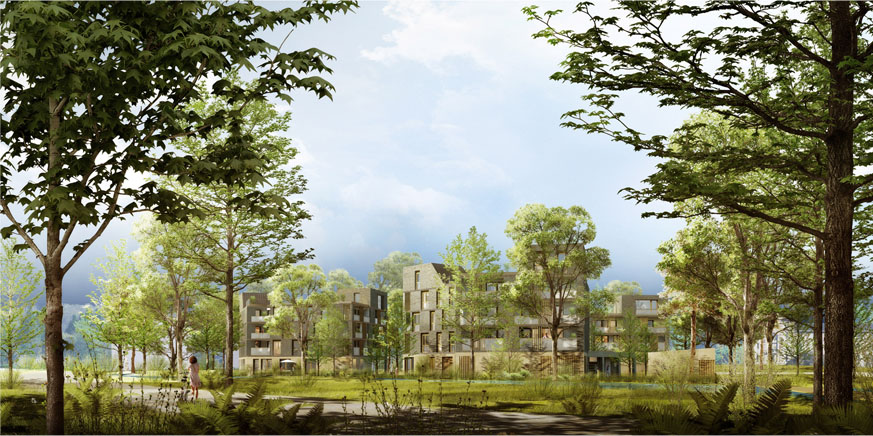 ictec-economie-construction-logements-levesinet