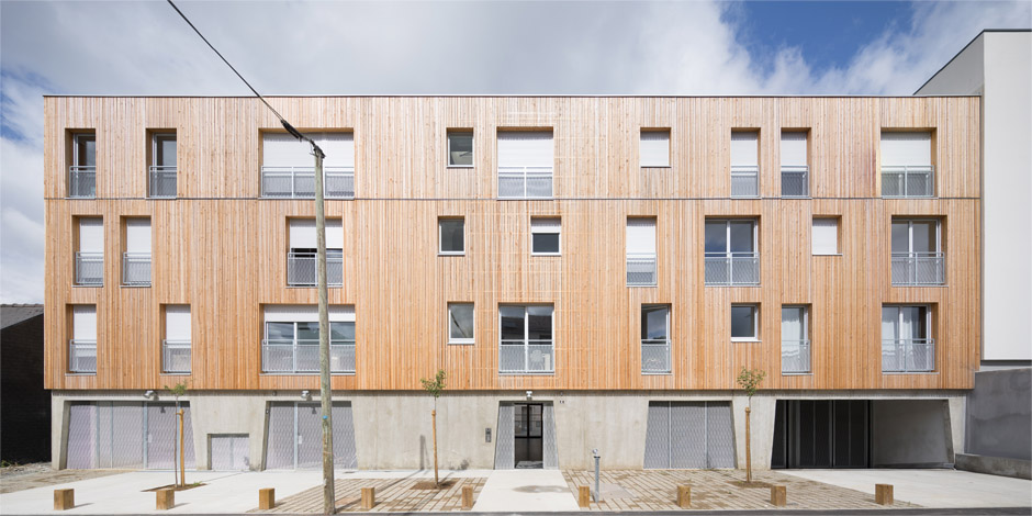ictec-economie-construction-logements-woodlike