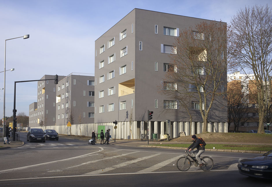 ictec-economie-construction-residence-sociale-aulnay