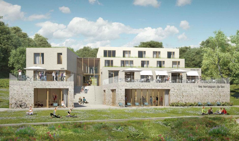 ictec-economie-construction-centre-accueil-Eguzon-1