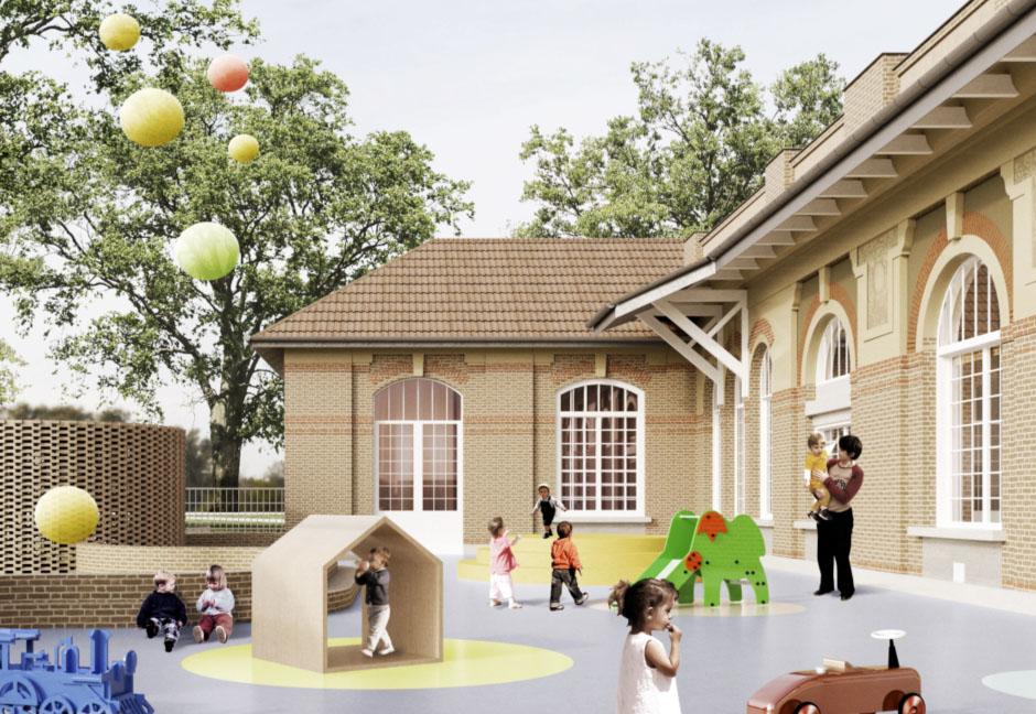 ictec-economie-construction-creche-Neuilly-1