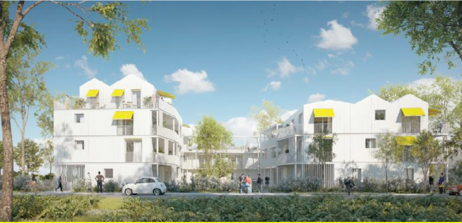 ictec-economie-construction-logements-collectifs-bretteville
