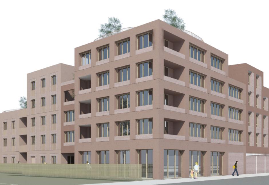 ictec-economie-construction-logements-collectifs-nantes44