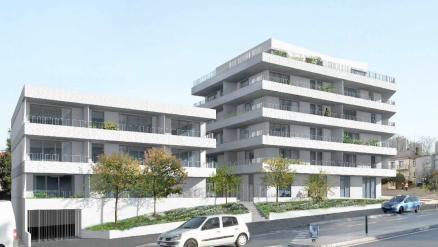 ictec-economie-construction-logements-commerces-nantes