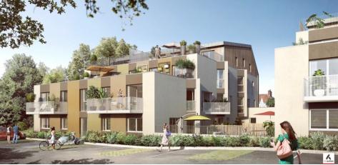 ictec-economie-construction-logements-coueron