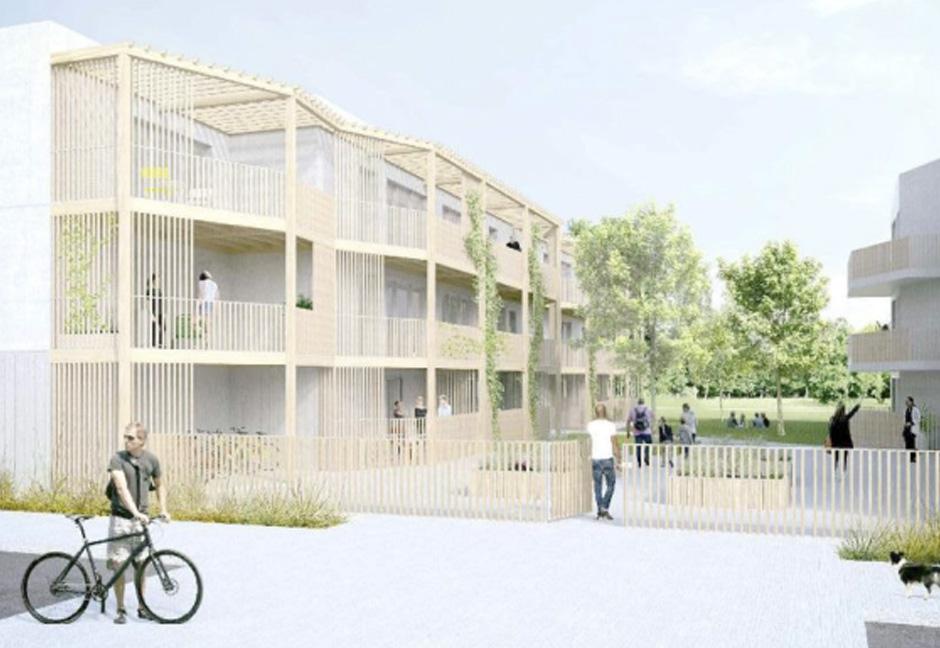 ictec-economie-construction-logements-sociaux-ballan