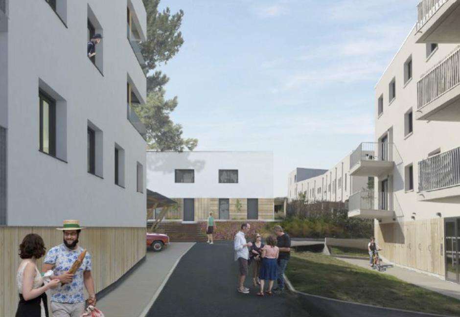 ictec-economie-construction-logements-stnazaire